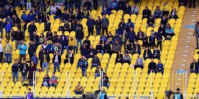Kadıköy'de yalnızlık