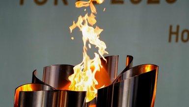 Tokyo 2020 Olimpiyatları ne zaman, nerede, saat kaçta ve hangi kanalda? Türkiye hangi sporcularla katılıyor? Seyircisiz mi?