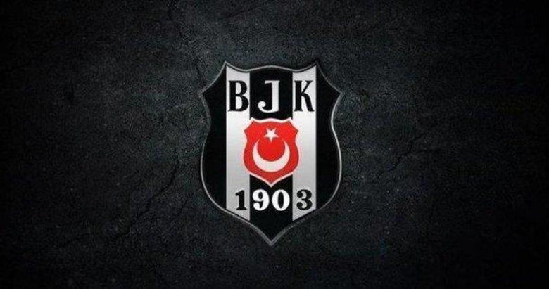 Görüşme gerçekleşiyor! İşte Beşiktaş'ın yeni teknik direktörü