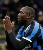O sözleri tepki çekmişti! Inter'den özür diledi