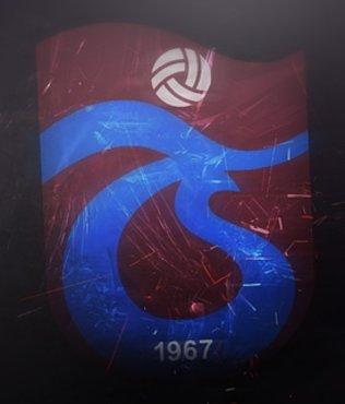Trabzonspor'da Juraj Kucka depremi!
