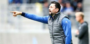 erol bulut bizzat istedi fenerbahceye 1594793292084 - Fenerbahçe'ye sol bek müjdesi! Marcos Rojo...