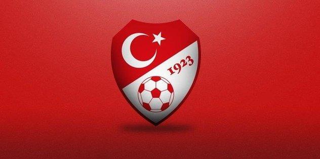 TÜRKİYE 1. LİG - cover