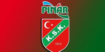 Pınar Karşıyaka'ya ağır ceza yolda
