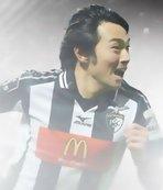 Japonya transfer rekorunu kırdı! Tam 35 milyon euro...