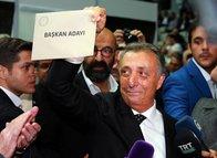 Ahmet Nur Çebi'den 17 milyon Euro'luk hamle!