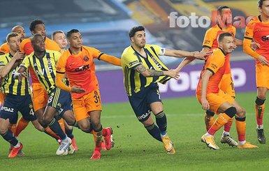 Son dakika transfer haberi: Görüşmeler başladı! Galatasaray'da 3 imza yolda...