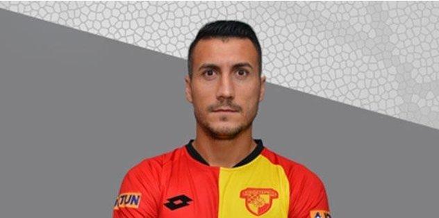 Süper Lig'den haberler (12.10.19)