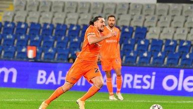 Son dakika transfer haberleri   Enzo Crivelli Antalyaspor'da!