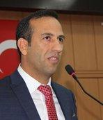 Yeni Malatyaspor Erol Bulut açıklaması