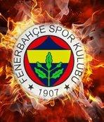 """Beklenen transfer açıklandı! """"Fenerbahçe'ye gidecek"""""""