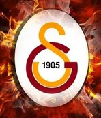 Galatasaray'da imzalar 11 Ağustos'ta! Forma numaraları belli oldu