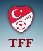 Futbolda 2018-2019 sezonu profesyonel ligleri tescillendi