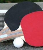 Masa Tenisi Yıldızlar Türkiye Birinciliği