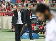 Gazişehir maçında Abdullah Avcı'yı çıldırtan olay!