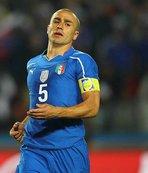 Buffon'un gözyaşları futbol dünyasında yankı buldu