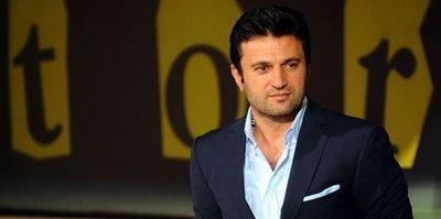 Gaziantepspor Bülent Uygun'la anlaştı