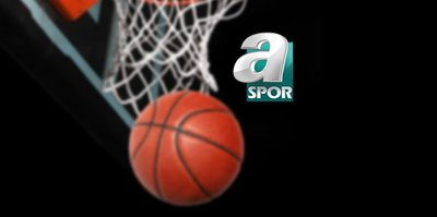 Türkiye Kupası'nda 4'lü final heyecanı A Spor'da!