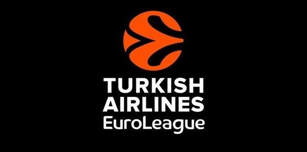 Euroleague kulüpleri toplam 30 milyon euro zarar edecek! - Euroleague -