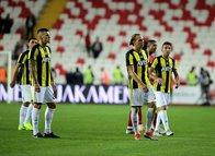 Fenerbahçe bunu da gördü!