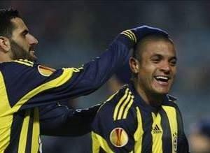 Lille - Fenerbahçe (UEFA Avrupa Ligi)