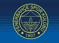 Fenerbahçe'de iki ayrılık iki transfer!