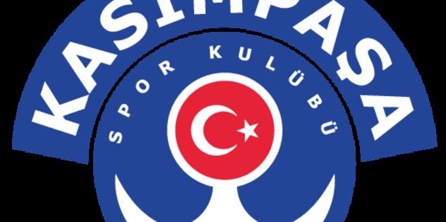 Kasımpaşa'da Yeni Malatyaspor maçı hazırlıkları