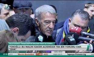 Ahmet Ağaoğlu: Gençlerimizin farklı bir şekilde katledilişini izledik
