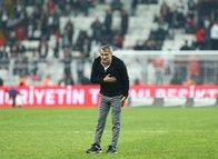 """""""Beşiktaş taraftarına 'vefa' yakışır!"""""""