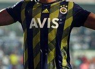 Fenerbahçe'de ayrılık! İşte yeni takımı