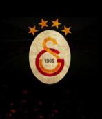 G.Saray'a transfer piyangosu! 25 milyon Euro...