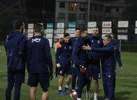 Fenerbahçe 'yeniden doğuş' peşinde!