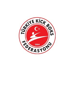 Kick boksta kuşak sınavları bildirim tarihi ertelendi!