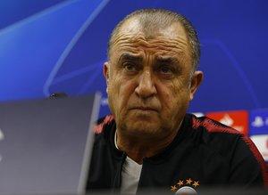 Galatasaray'ın Şampiyonlar Ligi rakipleri belli oluyor! İşte o ihtimaller