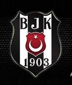 Beşiktaş'tan flaş karar! Amatör branşlar...
