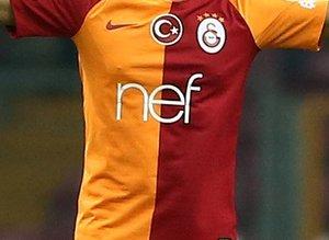 Adı Fenerbahçe ile anılan Galatasaraylı oyuncu için resmi teklif! Sözleşme uzatmamıştı...