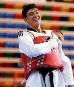 Ordu'nun 'altın' sporcuları Taekwondo ve judoda uluslararası başarı