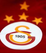 Dünya devleri arasında lider Galatasaray