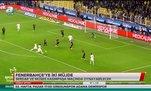 Fenerbahçe'ye iki müjde