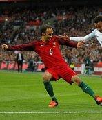 Eski Real Madridli futbolcuya şok