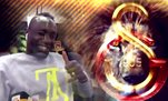 Diagne'den Galatasaraylı taraftarlara mesaj