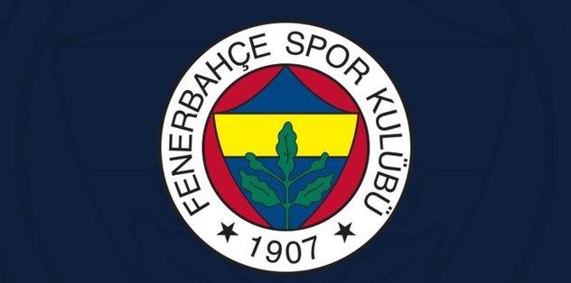 Fenerbahçe'den Danilo Barthel'e 2 yıllık 13 milyon! - Futbol -