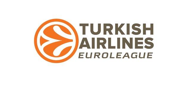 ''Final-Four kesin olarak İstanbul'da''