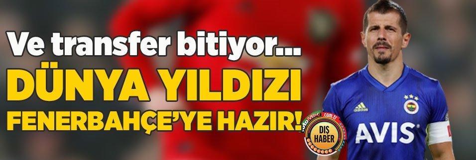 fenerbahcede emre belozoglu transfer bombasini patlatiyor dunyaca unlu yildiz 1595747799505 - Fenerbahçe'den Shaqiri'ye transfer teklifi! Yıllık maaşı...