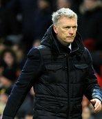 West Ham yeni teknik direktörünü buldu