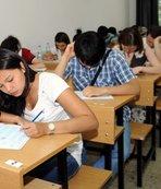 AÖF sınav yerleri açıklandı! AÖF sınav giriş belgesi sorgulama