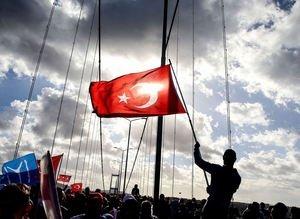 Vodafone İstanbul Maratonundan renkli kareler!