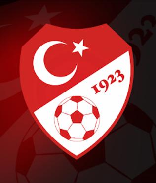 Son dakika: Tahkim Kurulu Fenerbahçe'nin 'harcama limiti' için yaptığı itirazı reddetti