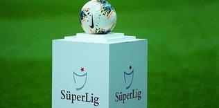 super ligde fikstur belli oldu iste derbi haftalari 1598472899344 - Galatasaray-Fenerbahçe derbisi seyircisiz oynanacak