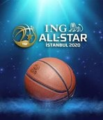 All-Star 2020 A Spor'da